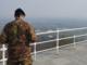 Gattinara, i droni dell'esercito controlleranno gli spostamenti