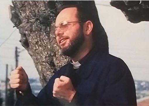 Vent'anni fa l'addio a don Mauro Stragiotti