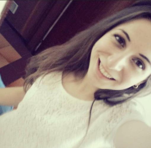 Eralda Muca