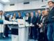 Investimenti da 20 milioni sull'ospedale Sant'Andrea