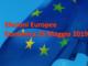 Elezioni Europee: sappiamo come si vota?