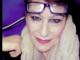 Lutto per Elisa Pomati, estetista di 50 anni