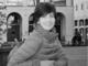 Elena Carisio aveva solo 40 anni