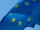 """L'Europa che c'è. L'Europa che verrà"""""""