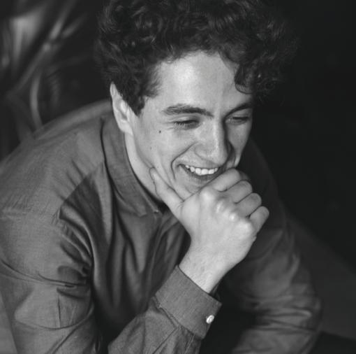 Al via il 70° Concorso Viotti: spazio ai talenti del pianoforte