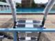 Nessuno vuole la piscina ex Enal: slitta ancora l'apertura dell'impianto