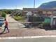 Borgosesia, venduto il vecchio Iti: operazione da un milione di euro