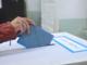 Elezioni: i dati sull'affluenza alle 19