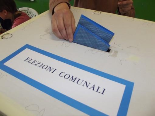 Primi sindaci verso la riconferma: ad Arborio e Borgo d'Ale già superata la soglia del 40%