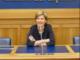 Chiusura della Cerutti: interrogazione parlamentare