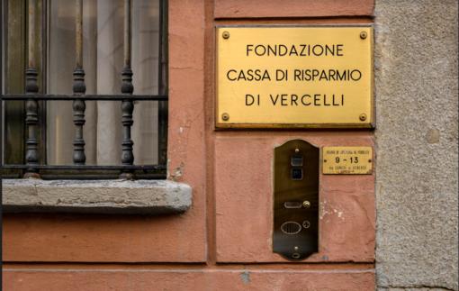 Fondazione Crv: Paoletta Picco vice presidente