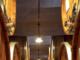 Colpo grosso in distilleria: rubate migliaia di bottiglie