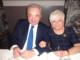 Guido Franchi e Paola Bernascone Cappi