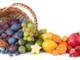 Maltempo, malattie e prezzi bassi: frutticoltura vercellese in grave difficoltà