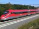 Alta velocità: prime risposte per le nuove fermate