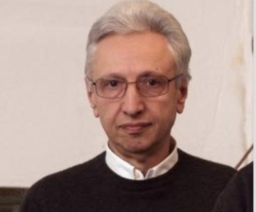 Franco Perone