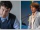 Fusaro vs Molinari: botta risposta sui temi dell'Europa