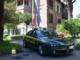 Mensa dei Poveri, arrestati dalla Guardia di Finanza Lara Comi, Paolo Orrigoni e Giuseppe Zingale