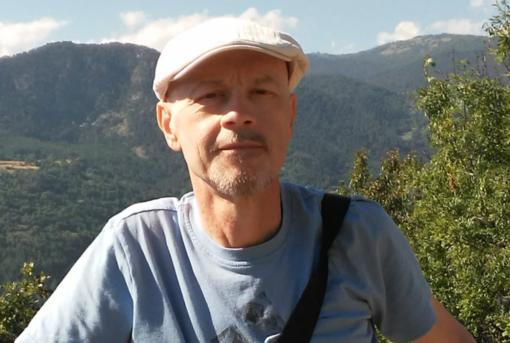 Addio a Stefano Favaro, impiegato della Biver e grande tifoso della Pro: aveva 55 anni