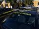 Appalti truccati in alcune Asl piemontesi: 15 persone nei guai