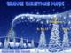 Inter Club Grange Nerazzurre: festa di Natale tra record e solidarietà