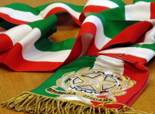 """Piccoli Comuni, aumenta lo """"stipendio"""" dei sindaci"""