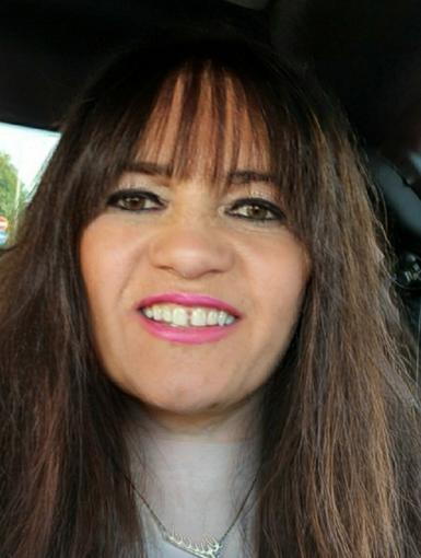 Trino, Marilisa Frison lascia il Consiglio comuale