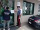 Sfruttamento del lavoro: locale chiuso, imprenditore denunciato