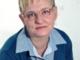 Maria Grazia Fassone tra pochi giorni avrebbe compiuto 62 anni
