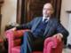 Francesco Aldo Umberto Garsia, 56 anni, è il nuovo prefetto di Vercelli