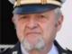 Franco Dell'Olmo aveva 67 anni