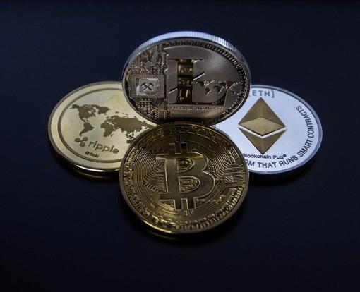 Satoshi Nakamoto: il mistero dietro il creatore dei Bitcoin