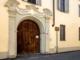 Fontanetto Po: negativi al tampone ospiti e personale di Palazzo Caligaris