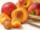 """Coldiretti: """"Il succo di frutta al bar costa 3 euro; al produttore arriva meno di un cent"""""""