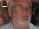 E' morto Fulvio Bodo, ex sindaco di Vercelli
