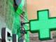 Centro di Aiuto alla Vita: raccolta di farmaci e prodotti per l'infanzia