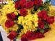 Un fiore per le ospiti delle Rsa: la bella iniziativa del Gruppo Fioristi Vercelli