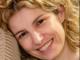 Addio al sorriso di Leda, giovane mamma di 41 anni