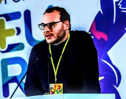 Federico Bodo