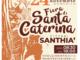 Fiera di Santa Caterina: un'anteprima dello shopping natalizio