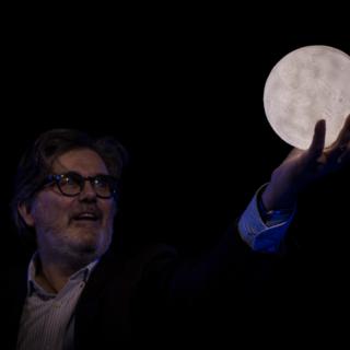 """""""Felliniland – di immagini e poesia"""": anteprima del Festival di Poesia Civile"""