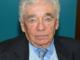 Francesco Nicolello aveva 86 anni