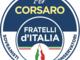 Fratelli d'Italia presenta i suoi candidati