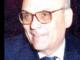 Società Storica: Ferraris confermato presidente