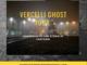 Storie di fantasmi tra le vie di Vercelli