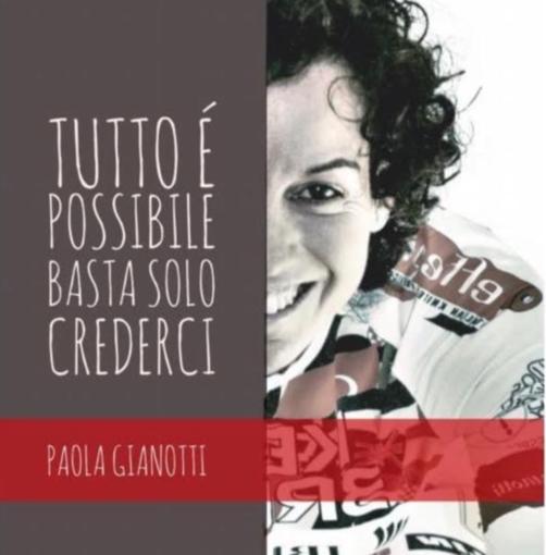 """""""Ripartiamo dalla bici, ripartiamo dalla sicurezza"""": a Vercelli e Crescentino il tour di Paola Gianotti"""