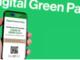 Green Pass in vendita per chi non si vuole vaccinare, la truffa corre sui social