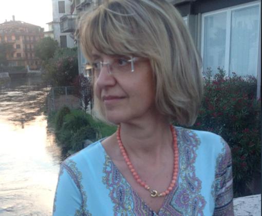Provincia in lutto, addio a Gianna Maffei
