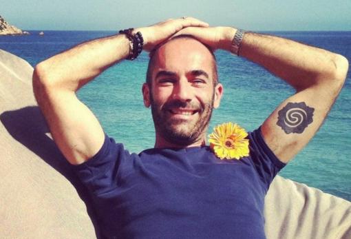 """""""Sarà triste non rivedere il tuo sorriso"""": lutto per Gilberto Balocco, aveva 48 anni"""