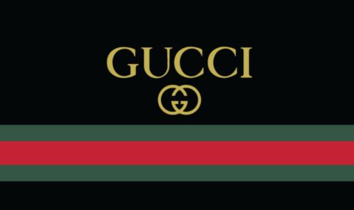 Gucci sbarca a Trecate: un polo del lusso nel novarese